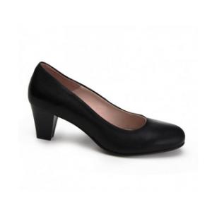 Zapatos De Azafata