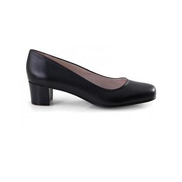 Zapatos De Azafatas